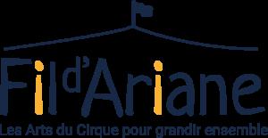Le Fil d'Ariane école du lien et de la créativité
