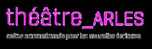 theatre arles