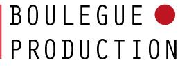 boulègue production